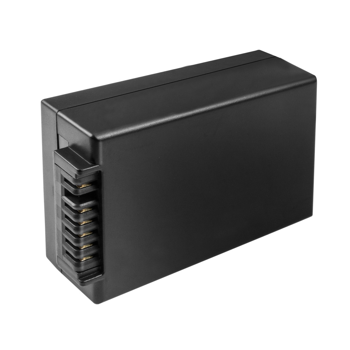 Psion teklogix 7527