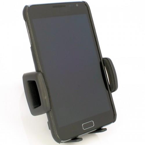 handy smartphone universal halterung gripper 1 hr 25310. Black Bedroom Furniture Sets. Home Design Ideas