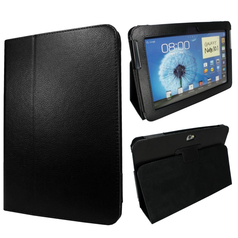 tablet tasche bookstyle preisvergleich. Black Bedroom Furniture Sets. Home Design Ideas