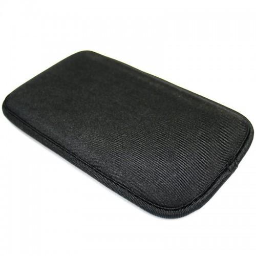 Soft Neopren Tasche Etui Fur Samsung Galaxy Mega 2
