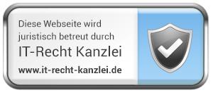 Juristisch_betreut_durch_ITRecht_Kanzlei