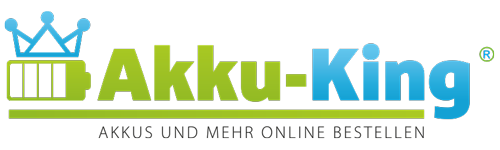 Akku-King.net